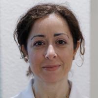 Teresa de La Fuente