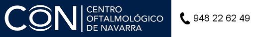 Centro Oftalmológico de Navarra
