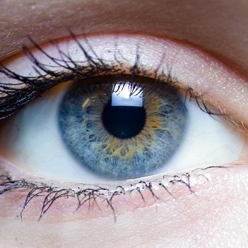 oftalmología pamplona
